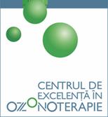 Centrul de Excelenta in Ozonoterapie Bucuresti