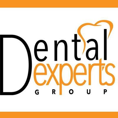 Receptionera Clinica Dentara
