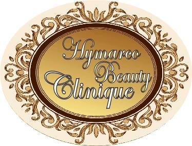 Hymarco Beauty Clinique - Targoviste