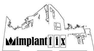 Clinica ImplantFix - Cluj Napoca