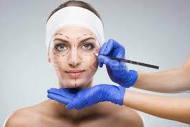 CMI Dr. Stanescu Cristina - Chirurgie Plastica