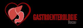 Clinica Euro-Med Diagnostic - Bacau